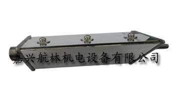 精密型不锈钢小风刀